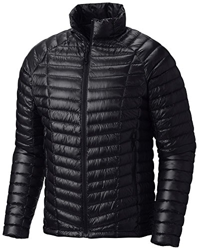 Mountain Hardwear Mens Ghost - 2