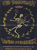 The Deadhead's Taping Compendium: 1975-1985 v. 2