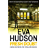 Fresh Doubt: A psychological thriller with a strong female investigator (Ingrid Skyberg FBI Thrillers Book 2)