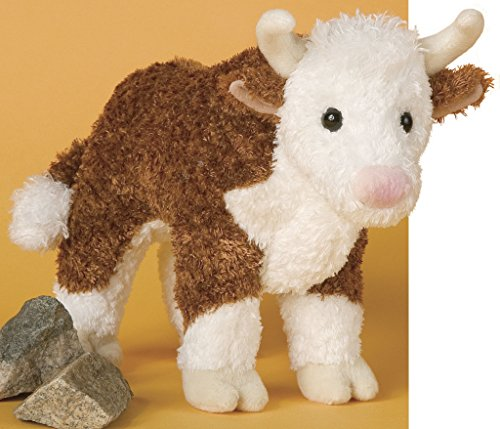 Tumbleweed Bull Douglas Cuddle Toys product image