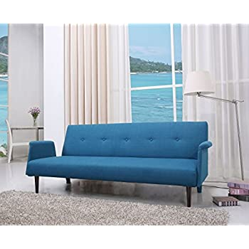 swizzle convertible sofa bed review gold sparrow blue costco ikea