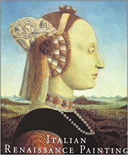 Italian Renaissance Painting Amazonde James Beck Fremdsprachige