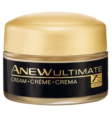 Anew Eye Cream - 6