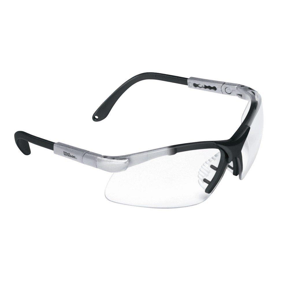 Wilson Aviator Protective Racquetball Eyewear