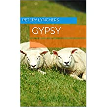 Gypsy (Irish Edition)