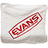EVANS Waterless Coolant Small Block Chevy Engine
