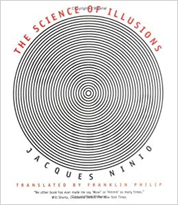 Lost Illusions (contains a biography of the author and an active table of contents)