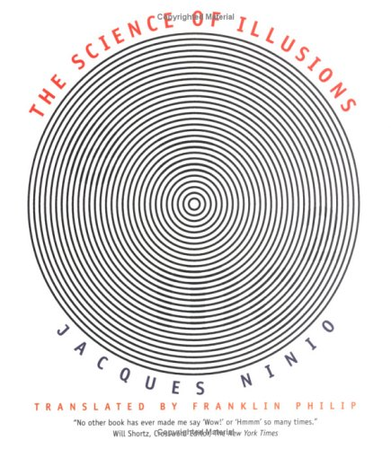 Download The Science of Illusions pdf epub