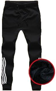 Amazon.com  Vionr Boy s Slim Fit Skinny Running Jogger Pants  Clothing c758bfae5