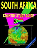 South Africa Country Study Guide (World Investment and Business Guide Library)