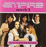 Mark I by Empire (1995-09-19)