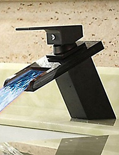 zq-antique-orb-finish-led-blue-green-red-light-waterfall-bathroom-sink-faucet-black-black