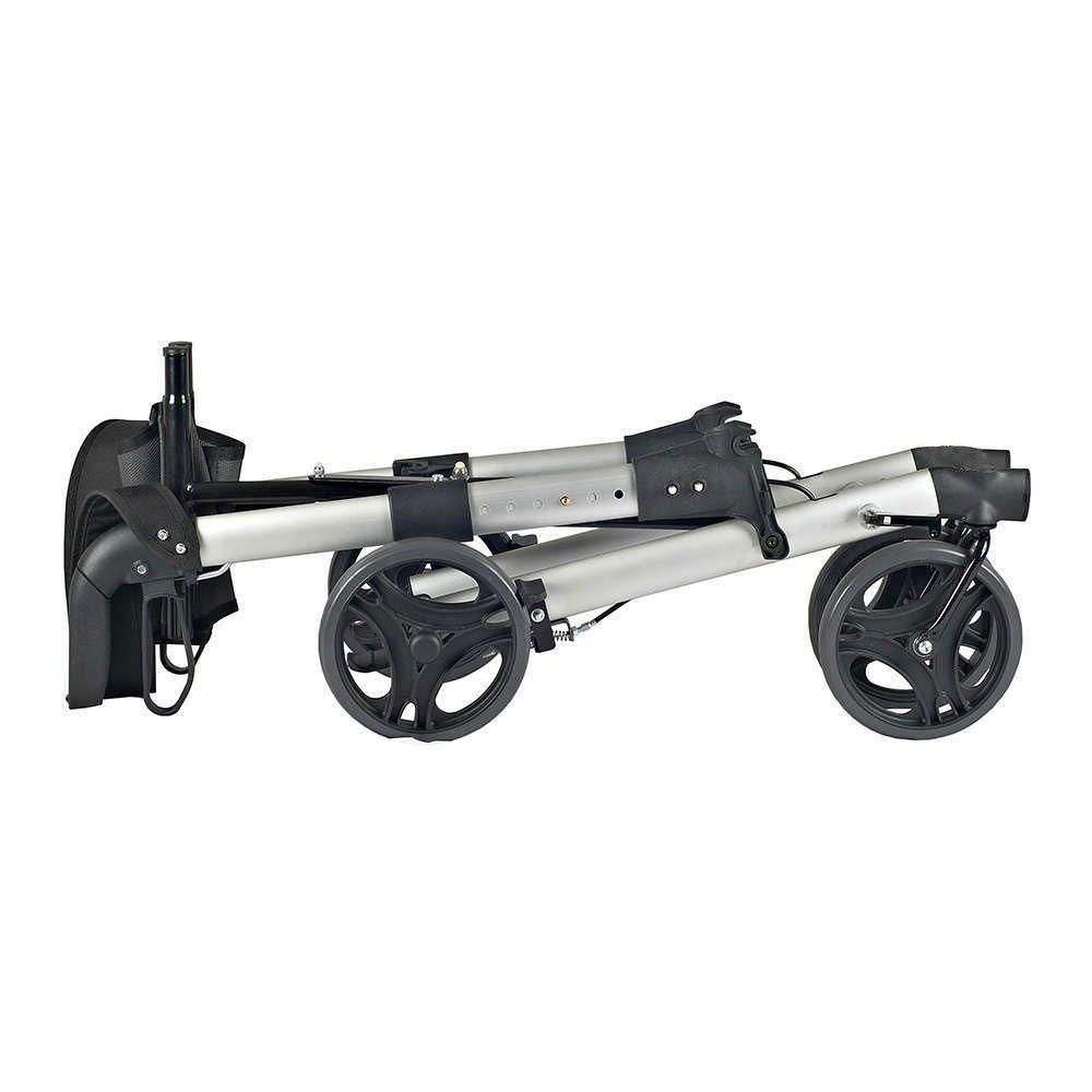 Capriolo 450 Gun Anthrazit 750 Imola 500 700 1100 600 CNC Alu Lenkergriffe Rex RS 400 Off Limit Escape Rexy 460 900