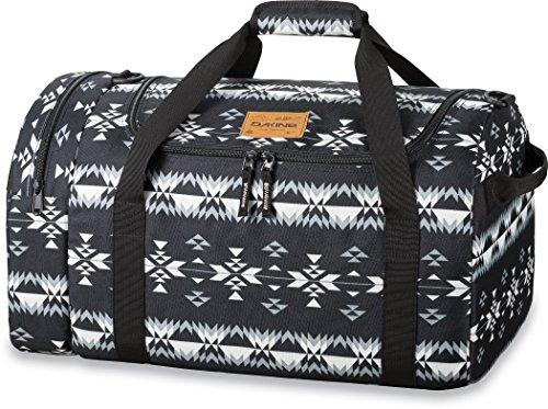 Dakine 4 8350482 Azure P Womens Bag