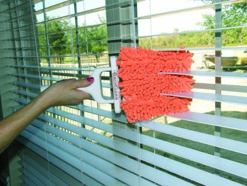 Easyclean Duster by Clean + Easy (Image #1)