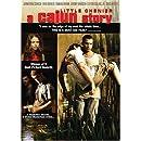 Little Chenier: A Cajun Story