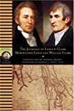 Journals of Lewis and Clark, Meriwether Lewis and William Clark, 0792269217