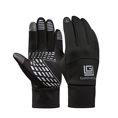 Best Gloves For Cold Weather - 8