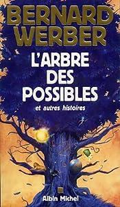 """Afficher """"L'arbre des possibles"""""""