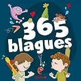 365 Blagues (5)