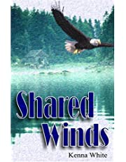 Shared Winds