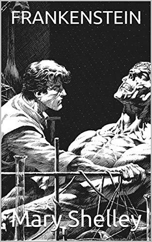 Ladybird Books LTD, 1984