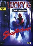 Slaughterhouse [Import]