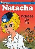 """Afficher """"natacha Hôtesse de l'air"""""""