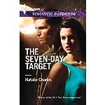 The Seven-Day Target | Allison McKeen