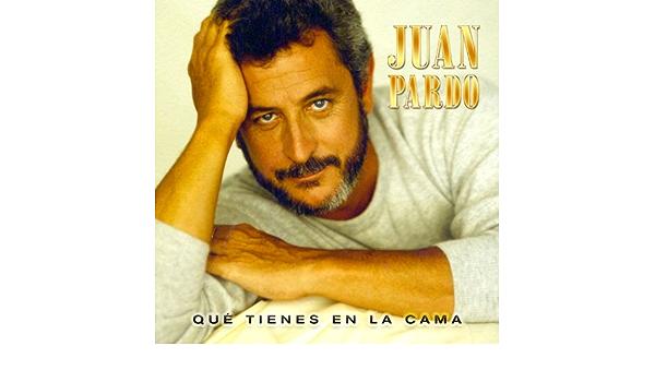 El Hombre Del Norte 2012 Remastered Version De Juan Pardo En Amazon Music Amazon Es