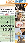 A Cook's Tour: Global Adventures in E...