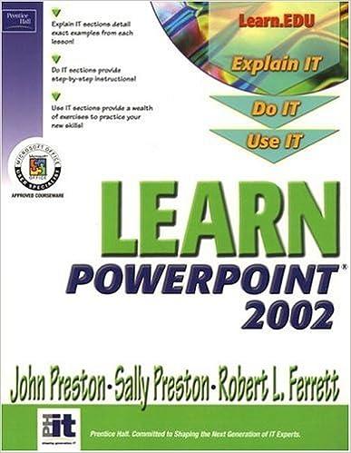 Presentation software | best site to download torrent ebooks.