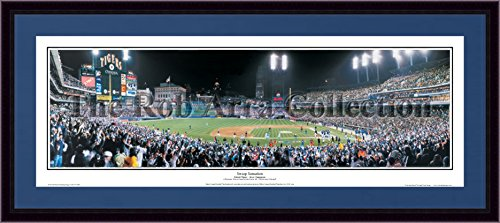2006 Alcs Tigers - 4