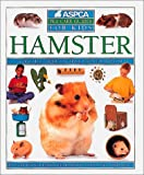 Hamster (Aspca Pet Care Guide)