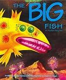 The Big Fish, Marcia Wakeland, 0963508318
