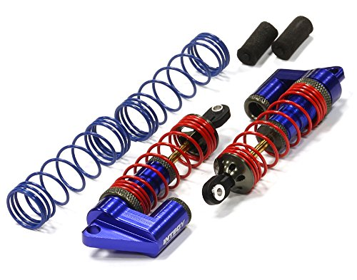 Highest Rated Suspension Systems & Parts