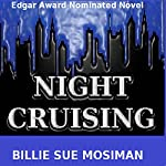 Night Cruising | Billie Sue Mosiman