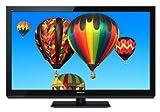 Panasonic VIERA TC-L42U5 42-Inch 1080p 60Hz Full HD LCD TV, Best Gadgets
