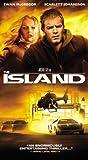 Island [VHS]