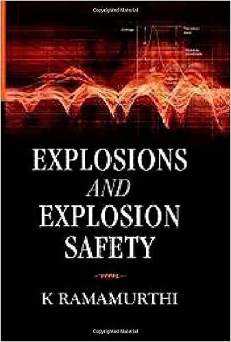 free science ebook download pdf
