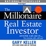 #8: The Millionaire Real Estate Investor