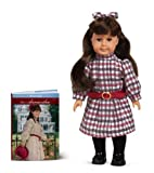 Samantha Mini Doll-Pub, , 1584854693
