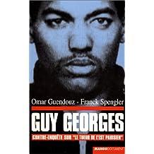 GUY GEORGES