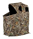 Ameristep Tent Chair Ground Blind