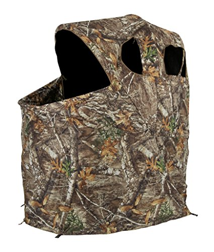 Ameristep Tent Chair Ground Blind (Chair Axis)