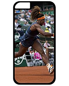 2015 High-quality Durability Case For Serena Williams WTA USA iPhone 5c phone Case 9059999ZE612871466I5C