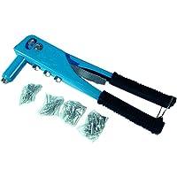 KIPPEN 1029 1029 - Remachadora manual de metal