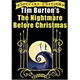 The Nightmare Before Christmas: Special Edition