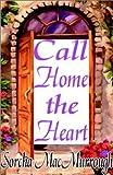Call Home the Heart, Sorcha MacMurrough, 1583453946