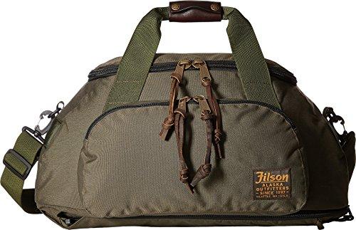 Filson Canvas Bag - 5